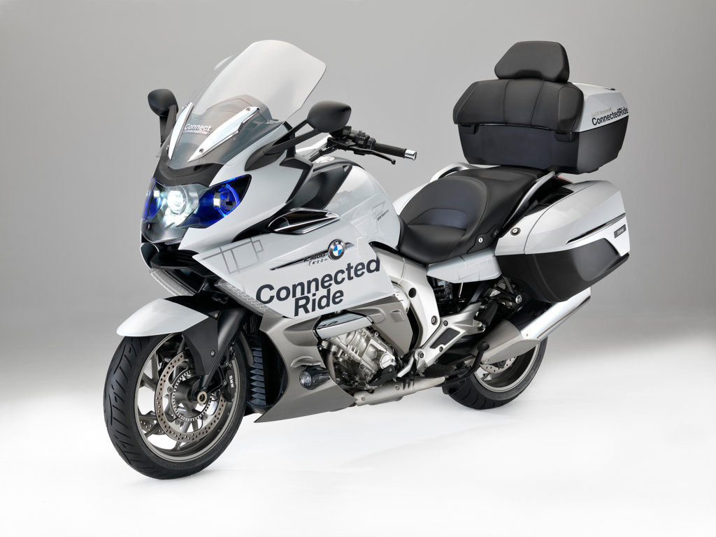 bmw motorrad fari laser e casco con hud bmwpassion blog. Black Bedroom Furniture Sets. Home Design Ideas