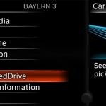 BMW Labs