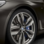 BMW M760Li xDrive (12)