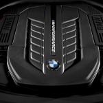 BMW M760Li xDrive (15)