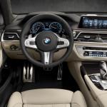 BMW M760Li xDrive (16)