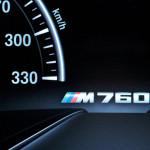 BMW M760Li xDrive (17)