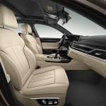 BMW M760Li xDrive (19)