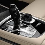 BMW M760Li xDrive (20)