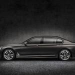 BMW M760Li xDrive (4)