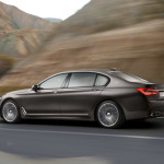 BMW M760Li xDrive (7)