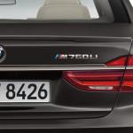BMW M760Li xDrive (8)