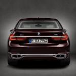BMW M760Li xDrive Excellence (2)