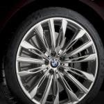 BMW M760Li xDrive Excellence (5)