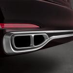 BMW M760Li xDrive Excellence (6)