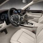 BMW M760Li xDrive Excellence (7)