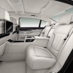 BMW M760Li xDrive Excellence (8)