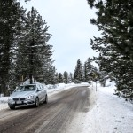 BMW xDrive Expericence