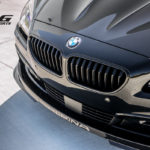 Alpina-B6-Gran-Coupe-With-HRE-S204-Wheels-2