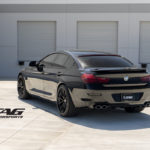 Alpina-B6-Gran-Coupe-With-HRE-S204-Wheels-9