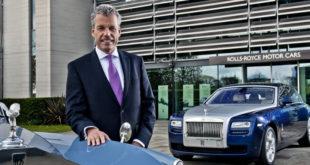 Rolls Royce CEO_torsten-muller-otvos