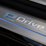 BMW Group BMW iPerformance