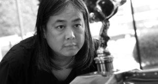 Yang Fudong - Rolls Royce Art Programme