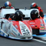 campionato-swc-bmw-motorrad-2016