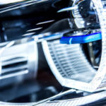 German Future Prize 2016 - BMW & Osram