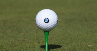 BMW Golf Championship