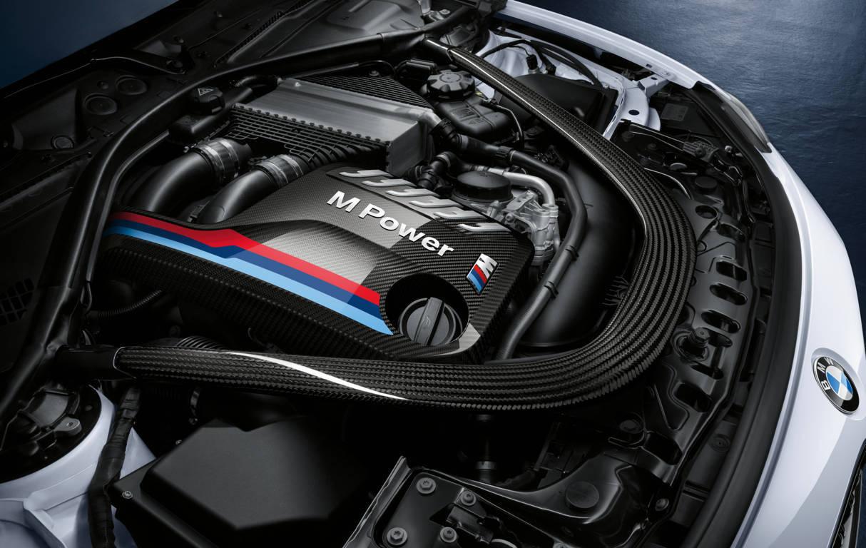 BMW Club Sport