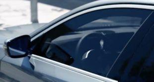 BMW Serie 5 G30