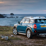 MINI Countryman Premier Edition