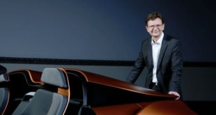 the-aachen-colloqium-klaus-froehlich-bmw-group
