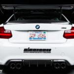 bmw-m2-eisenmann-f87-m2-performance-exhaust-system-2
