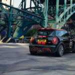 MINI John Cooper Works F56 - Original Parts JCW