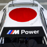 bmw-art-car-19-bmw-m6-gtlm-baldessari-11