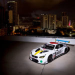 bmw-art-car-19-bmw-m6-gtlm-baldessari-12