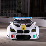 bmw-art-car-19-bmw-m6-gtlm-baldessari