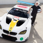 bmw-art-car-19-bmw-m6-gtlm-baldessari-2