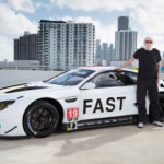bmw-art-car-19-bmw-m6-gtlm-baldessari-3