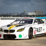 bmw-art-car-19-bmw-m6-gtlm-baldessari-4