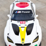 bmw-art-car-19-bmw-m6-gtlm-baldessari-5