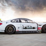 bmw-art-car-19-bmw-m6-gtlm-baldessari-6