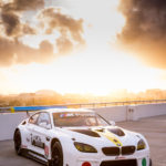 bmw-art-car-19-bmw-m6-gtlm-baldessari-8