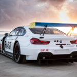 bmw-art-car-19-bmw-m6-gtlm-baldessari-9