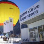 bmw-xdrive-experience-bmw-mountain-16-17