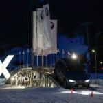 bmw-xdrive-experience-bmw-mountain-16-17-7