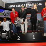 mini-challenge-2016-motor-show-di-bologna-2016-2