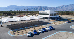 BMW Driving Experience USA