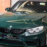 bmw-m3-heritage-collection-singapore-edition-1