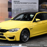 bmw-m3-heritage-collection-singapore-edition-2