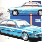 paul-bracq-bmw-serie-3-e21-design-evolution