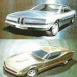 paul-bracq-bmw-serie-6-e24-design-evolution-1