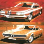 paul-bracq-bmw-serie-6-e24-design-evolution